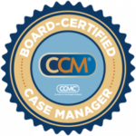 Board Certified Case Manager